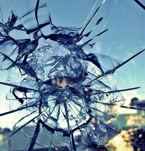 Breaking the Glass Chains of Limiting Beliefs